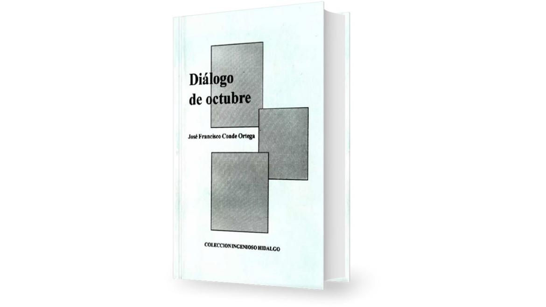 Diálogo de Octubre